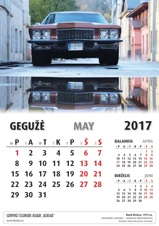 kalendorius_2016_klasika-menesiai-5