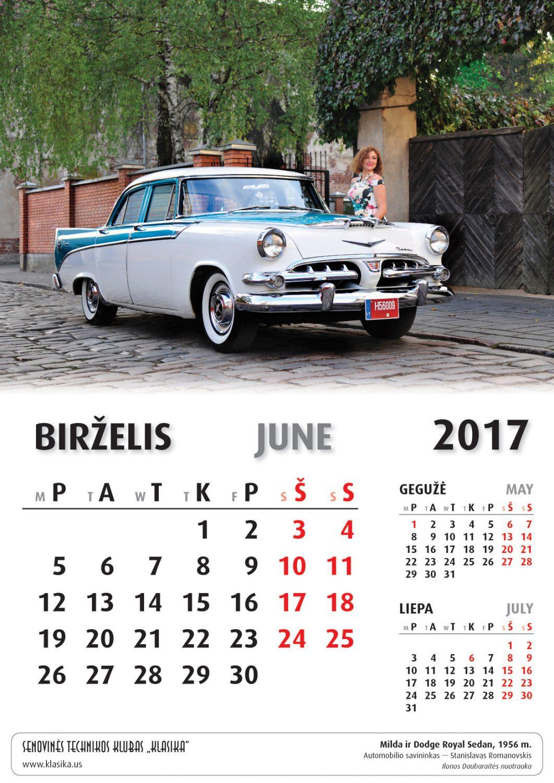 kalendorius_2016_klasika-menesiai-6