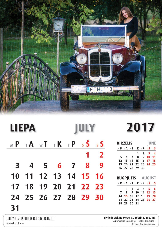 kalendorius_2016_klasika-menesiai-7