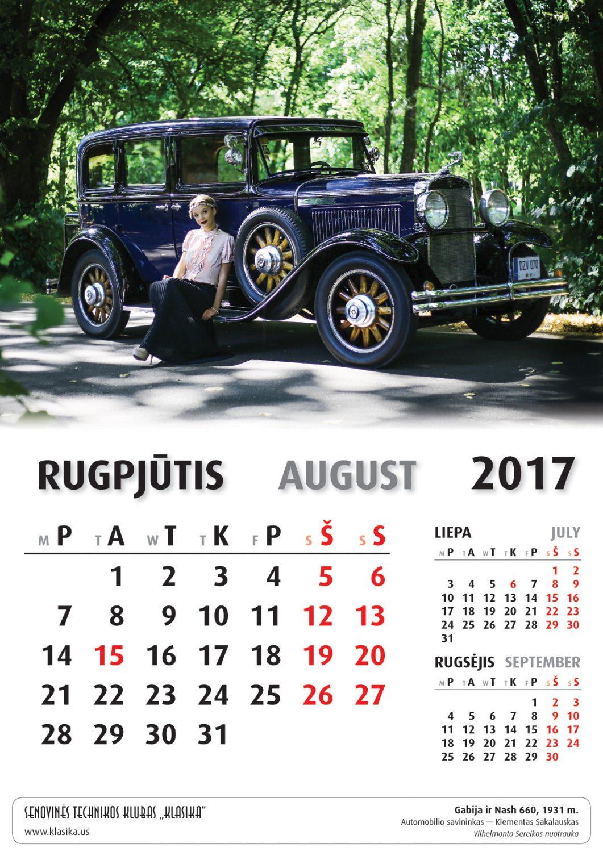 kalendorius_2016_klasika-menesiai-8