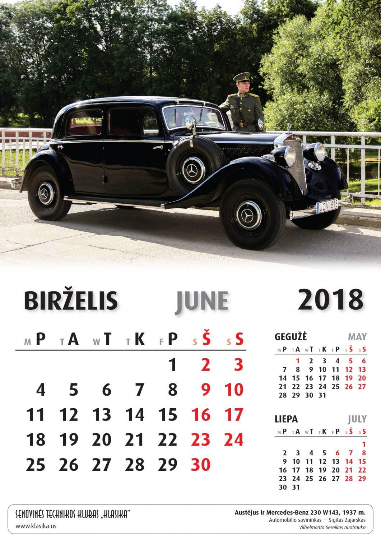 1937 Mercedes-Benz 230 W143