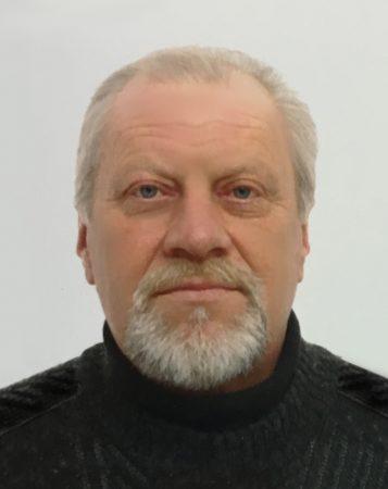Vytautas N.