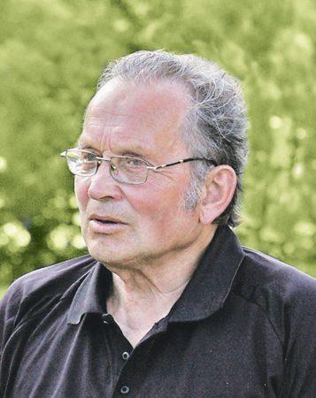 Vytautas.