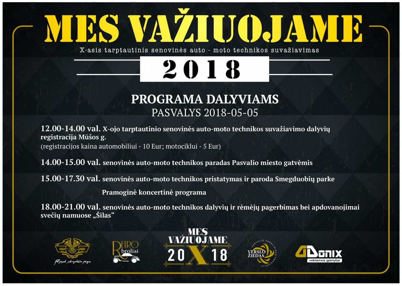 programa dalyviams 2018-12