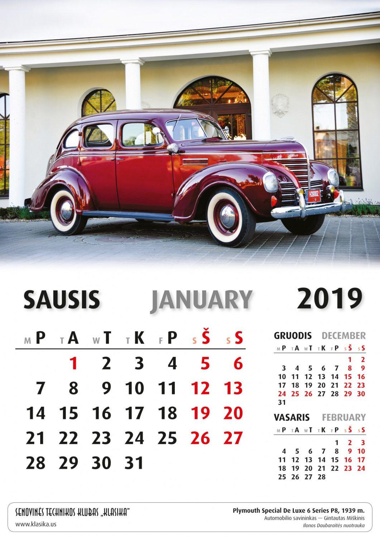 kalendorius_2019_01
