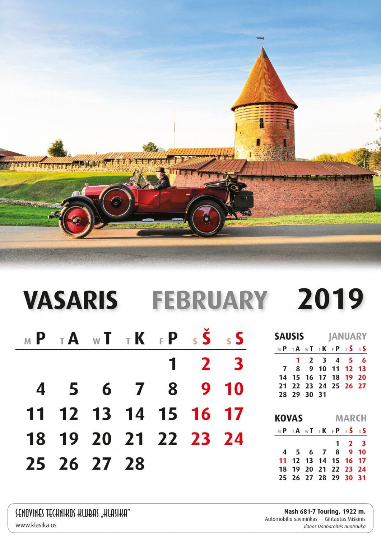 kalendorius_2019_02