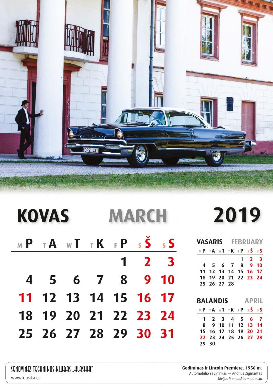 kalendorius_2019_03
