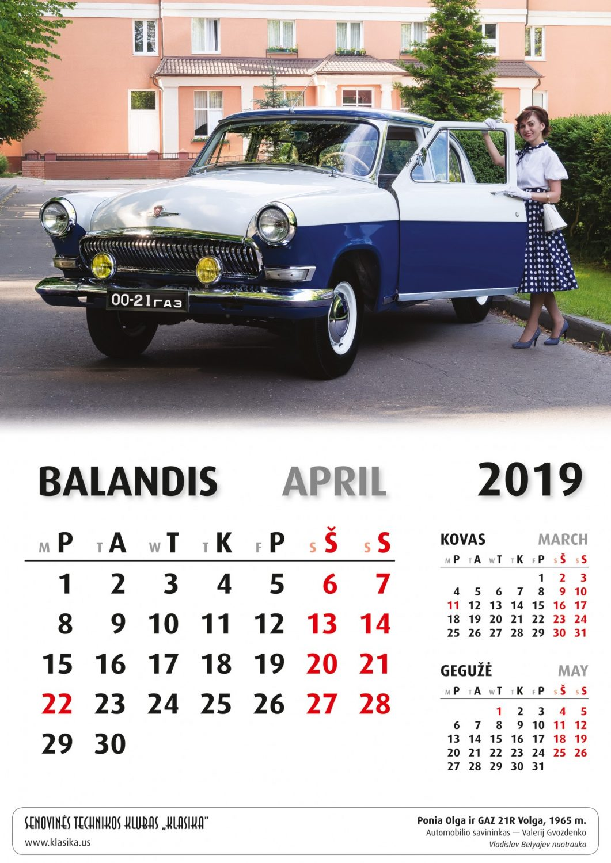 kalendorius_2019_04
