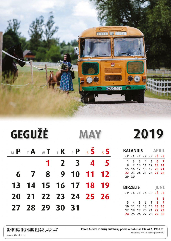 kalendorius_2019_05