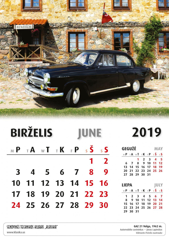 kalendorius_2019_06