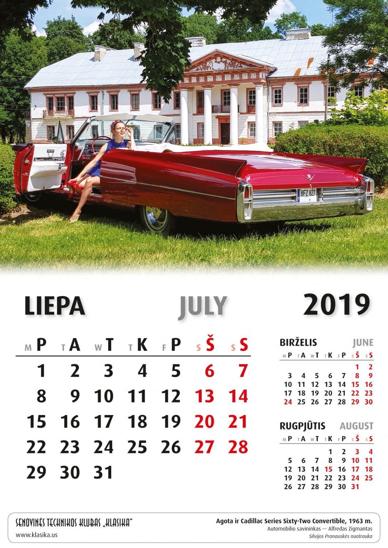 kalendorius_2019_07