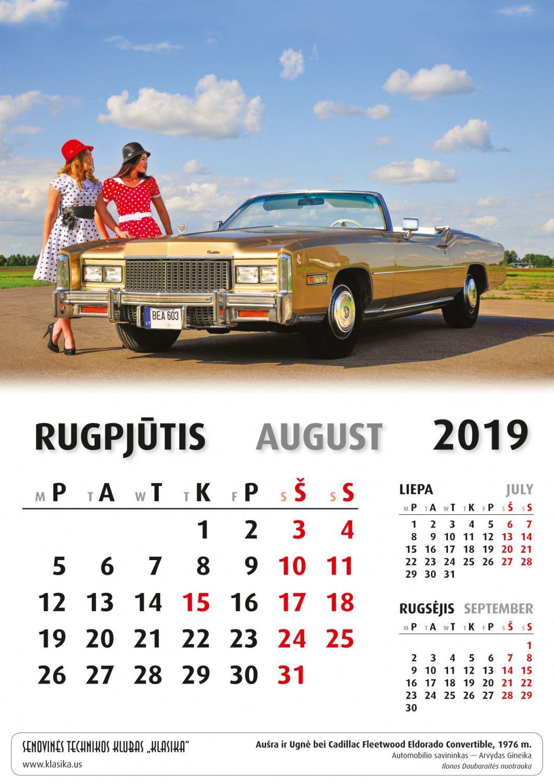 kalendorius_2019_08