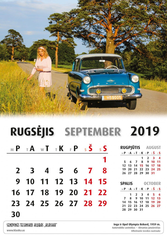 kalendorius_2019_09