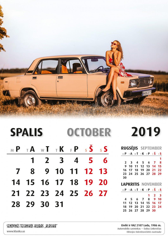 kalendorius_2019_10