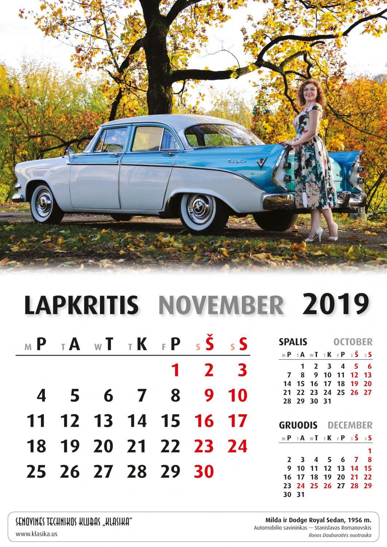 kalendorius_2019_11