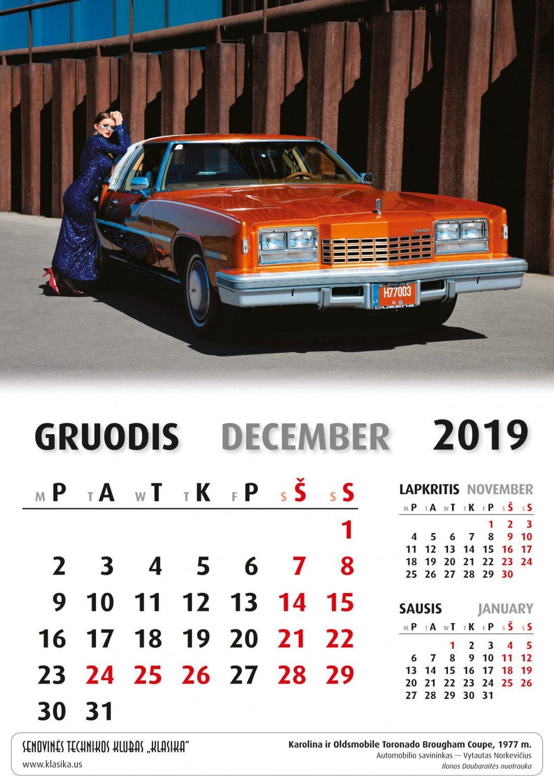 kalendorius_2019_12