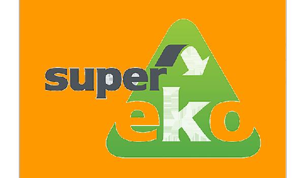 Super-Eko_logo