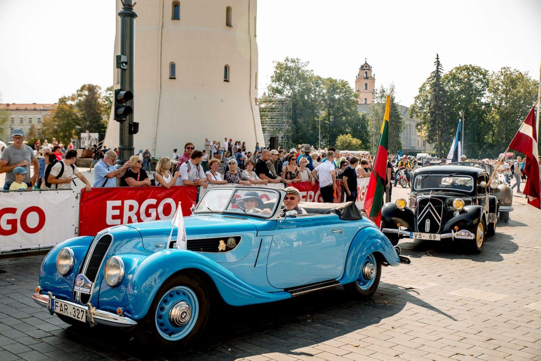 Baltijos kelias 30 - Vilnius (13)