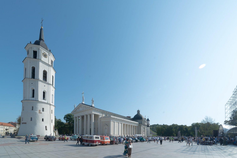 Baltijos kelias 30 - Vilnius (7)