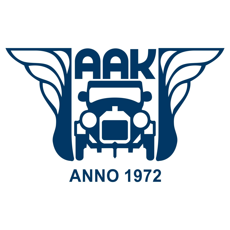 Latvijas Antīko automobiļu klubs - Latvijos senovinių automobilių klubas