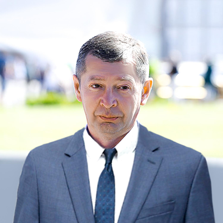 Aleksandr Šurin