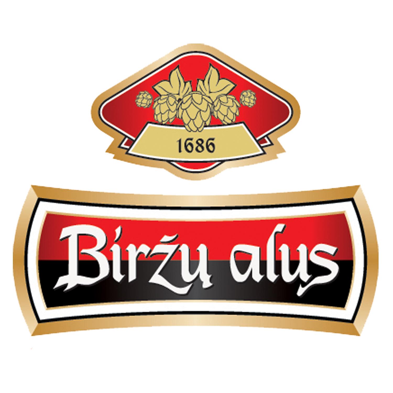UAB Biržų alus