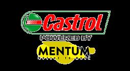 Castrol Mentum