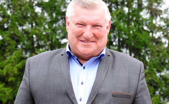 Alfredas Zigmantas