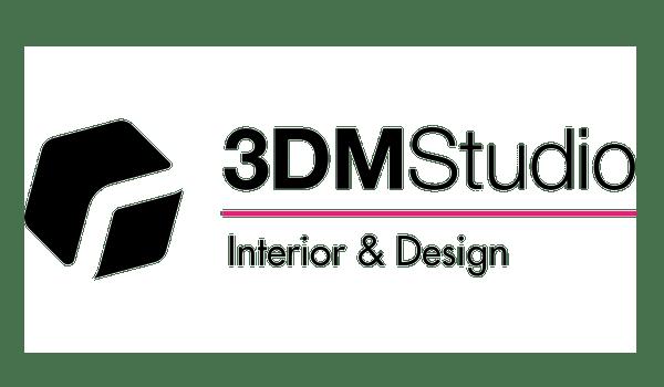 3DM Studio