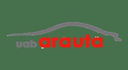 Arauta