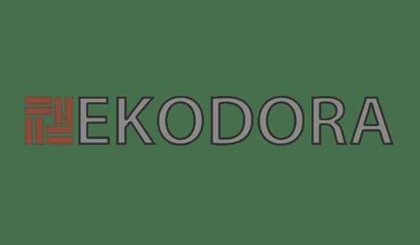 Ekodora
