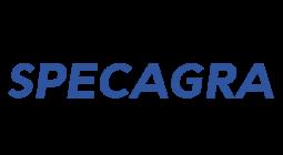 Specagra